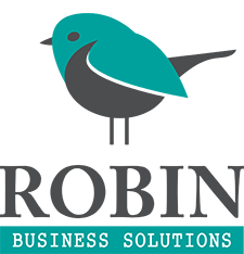 Robin Business Solutions